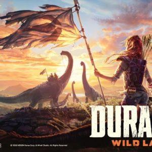 Durango-Wild-Lands