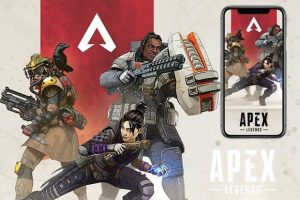 Apex-Legends-Mobile